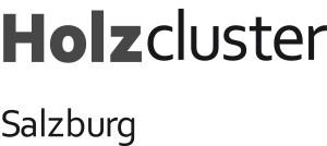 Logo Holzcluster Salzburg