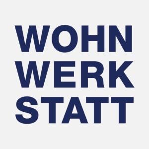 Logo Wohnwerkstatt