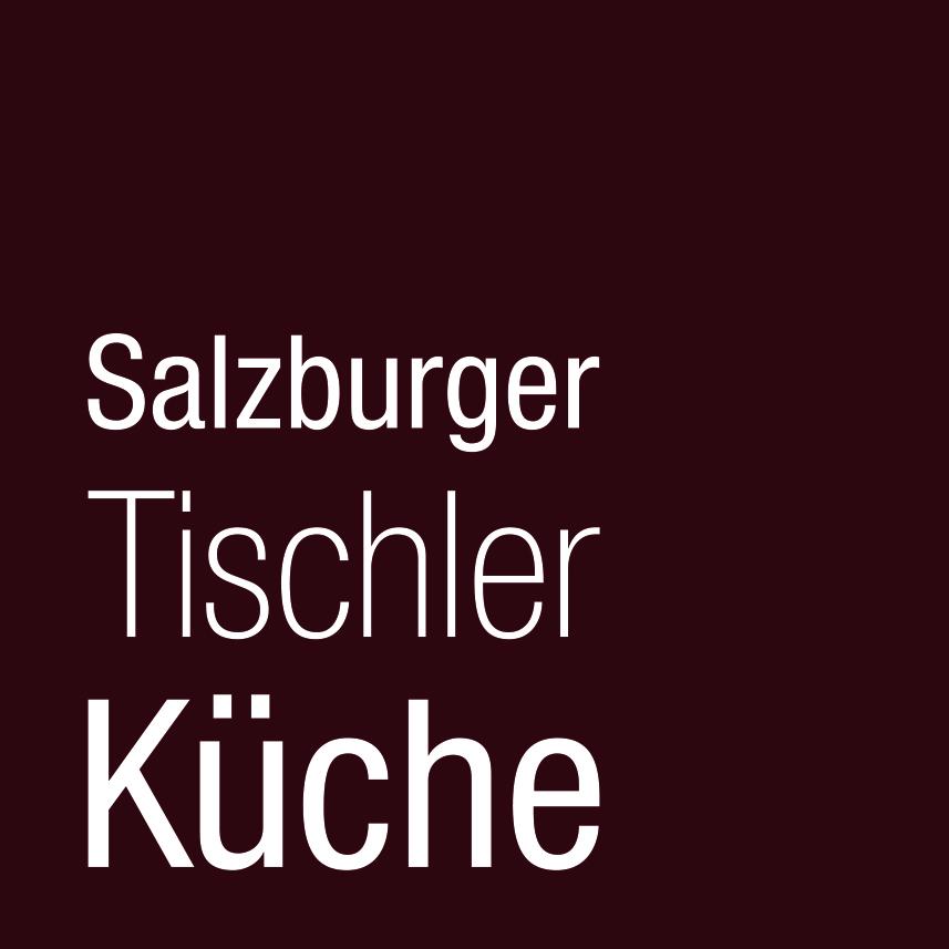 Salzburger Tischlerküche