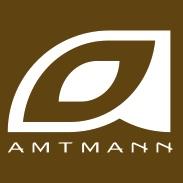 Logo Tischlerei Amtmann